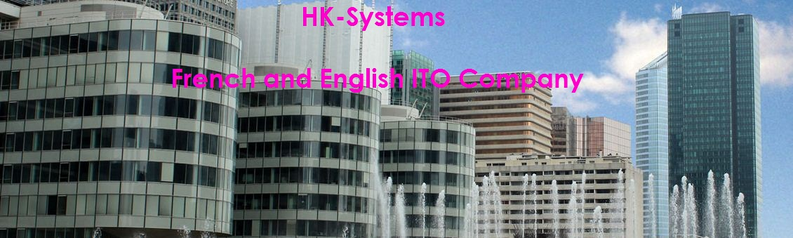 HK-Systems
