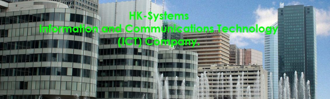 HK-Systems lives up to your expectations