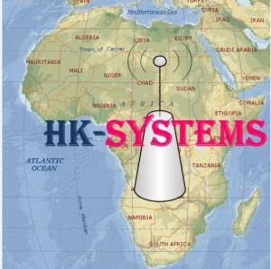 HKSS Africa